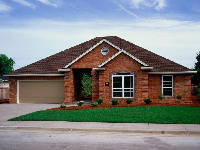 Photo Gallery Wichita Roofing Contractor Gottschalk
