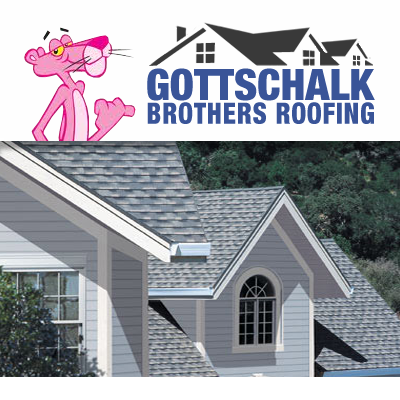 Wichita Tile Roofing Contractor Clay Tiles For New Roofs In Bel Aire Ks Roof Repairs